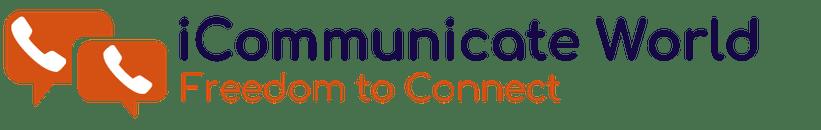 iCommunicate World