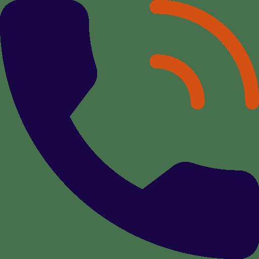 4. Start making calling